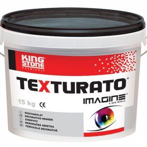texturato-1,5mm-kapart-vakolat
