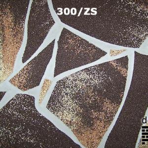 delap 300/ZS terméskő struktúra