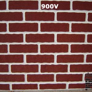 delap 900v bontott tégla struktúra