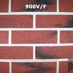 delap 900v/f disztegla