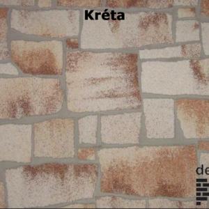 Kreta-hasitott