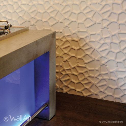 3D-Wallpanel-Wallart-Gaps