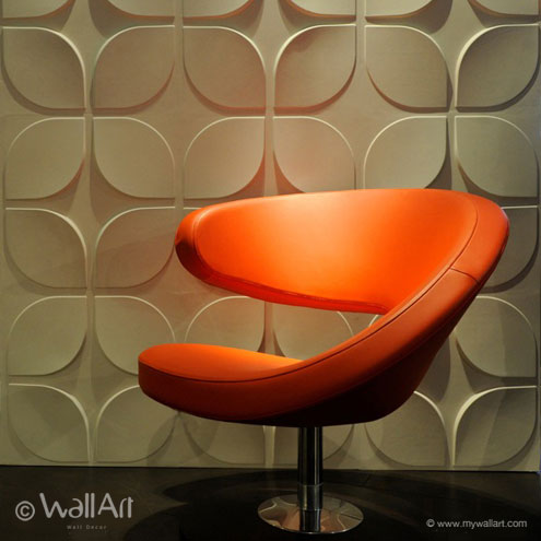 3D-Wallpanel-Wallart-Sweeps