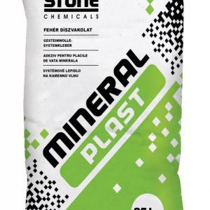 kingstone-mineral-zsakos-nemesvaklat-15-mm-legatereszto-25kg