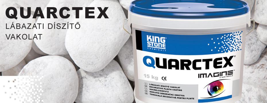 quarctex-labazati-vakolat