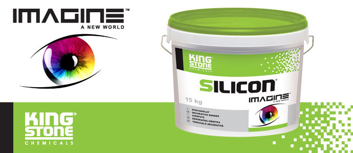 silicon-vakolatok
