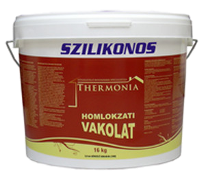 szilikonos-thermonia-vakolat
